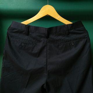 Workpants topvalu