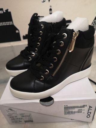 ALDO Ailanna Sneaker