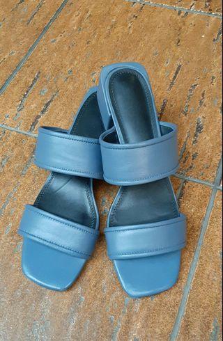 TURUN HARGA!!! Sepatu sandal Staccato