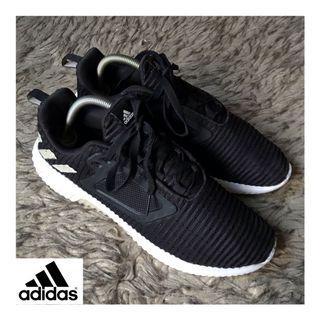Adidas Climacool Black Running