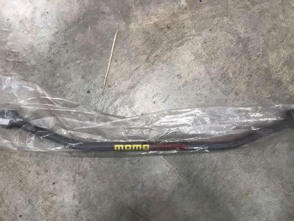 MOMO CORSE Front strut bar for Fiat Punto GT