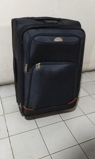 Koper SAMSONITE second