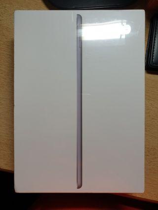 iPad 9.7-inch 6th Gen 32gb (Space Grey)