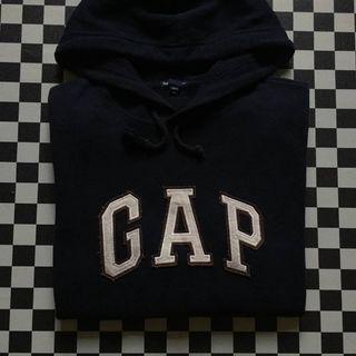 GAP ® ... Hoodie