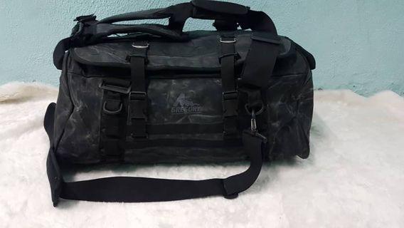 Gregory 3way bag