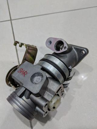 SWR throttle body size 32mm for Y15ZR