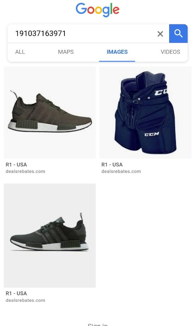 Bd7755 Shop Clothing Shoes Online