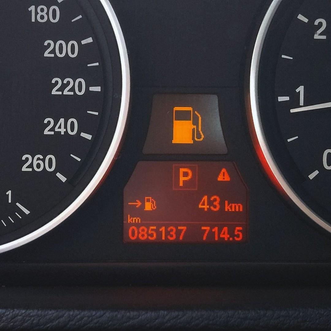 BMW X5 XDrive30i 頂級運動休旅車 跑8萬多公里 四輪傳動 頂級配備