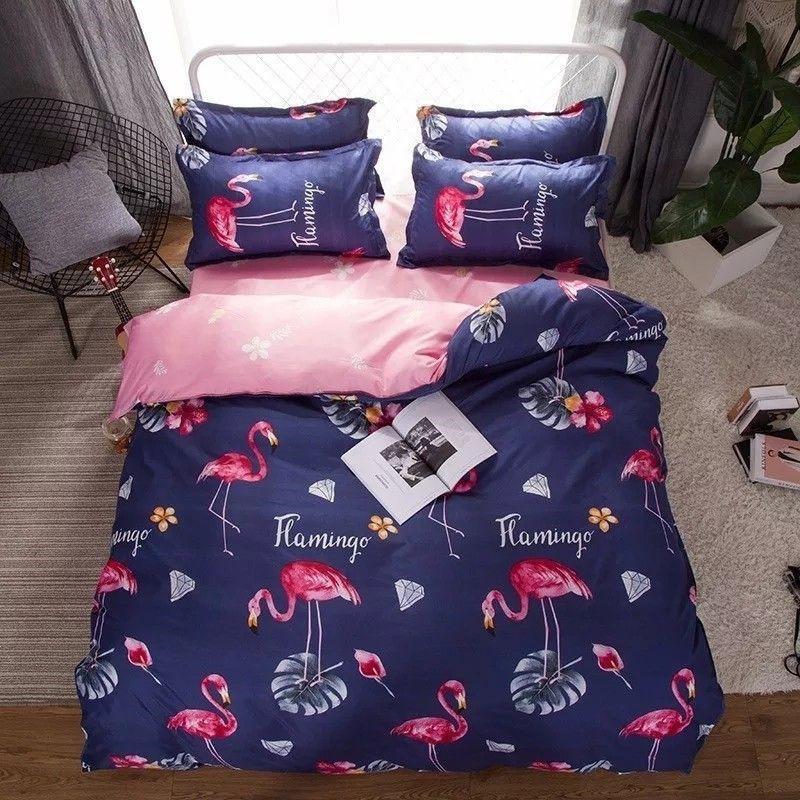 Cadar comforter 6 in 1