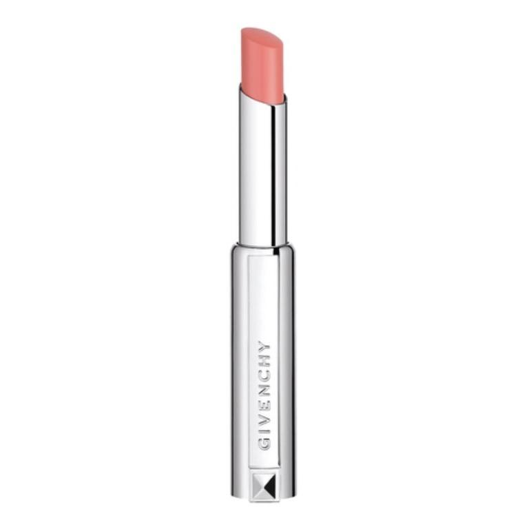 GIVENCHY Le Rose Perfecto Lip Balm - 101 Glazed Beige RRP$59