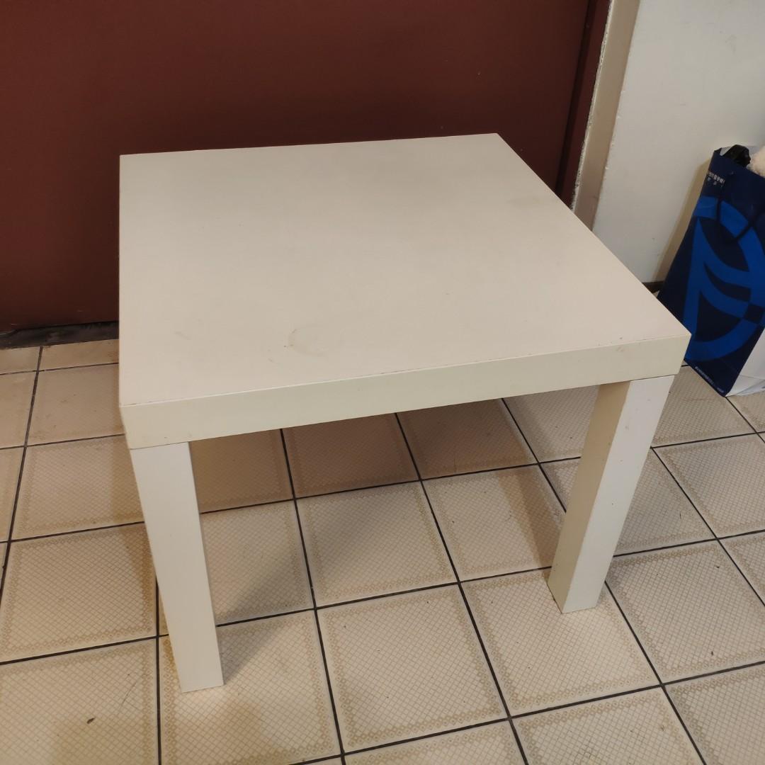IKEA方桌
