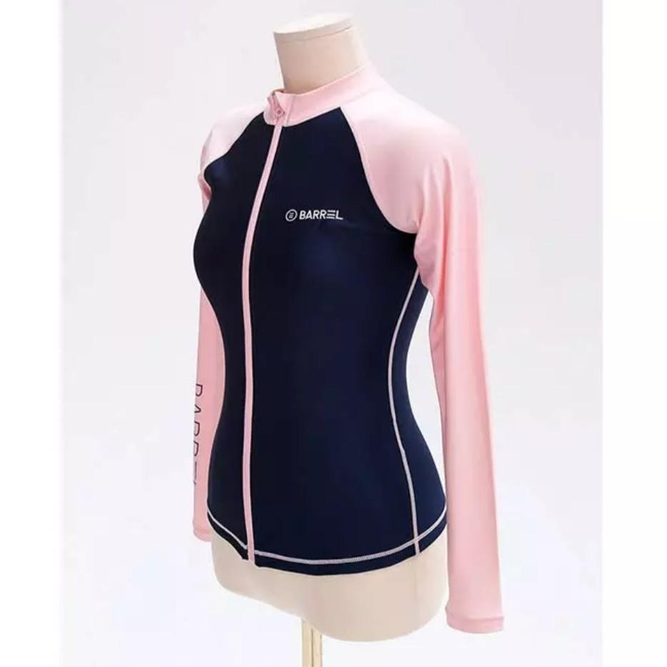 Pre ❤ Korean Swimwear 3 Piece Set