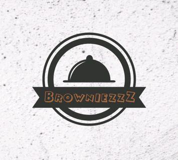 BrowniezzZ