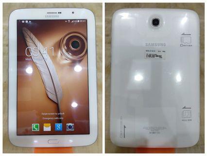 Samsung Galaxy Note 8.0 (90% new! SIM)
