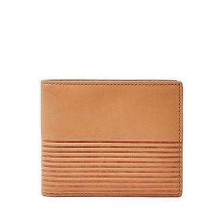 Fossil RFID large bifold wallet