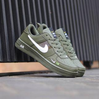 Nike Air Force One import sz 40-44