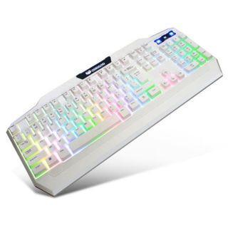 炫光電競鍵盤
