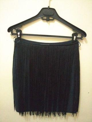SALE!!Zara Skirt