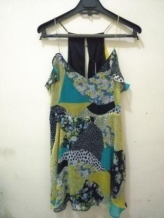 SALE!! Mididress