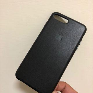 iPhone 7/8plus 合成品手機殼