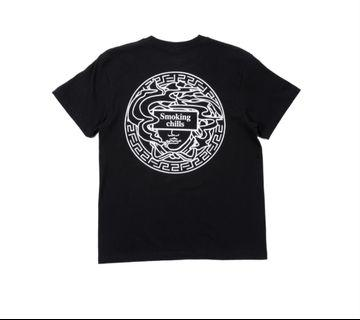 FR2 - Stoned - T shirt
