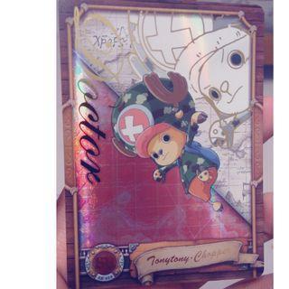 航海王 海賊王 SR16 閃卡 收藏卡 珍藏卡 卡 卡片 卡牌