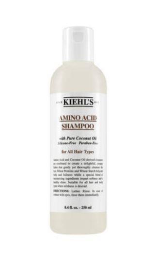 (預購/代購)契爾氏 氨基酸洗髮精 500 ML