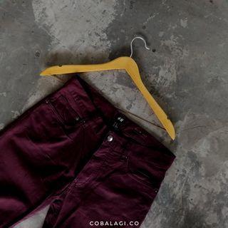 Longpants HnM