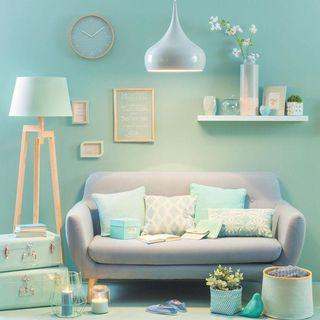 Professional Painting Services Malaysia