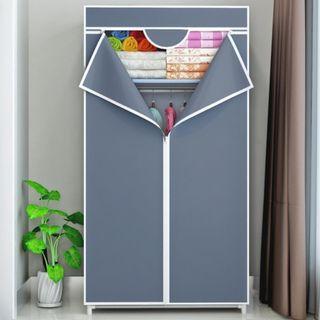 Clothes wardrobe  #letgo50
