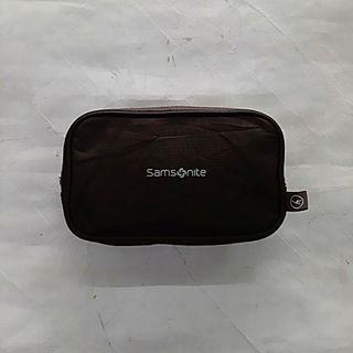 Samsonite Travel Pouch