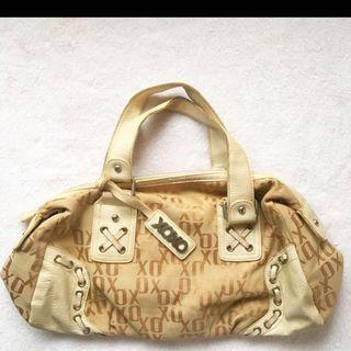 Original XOXO Bag