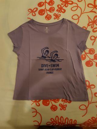 Cotton On T Shirt