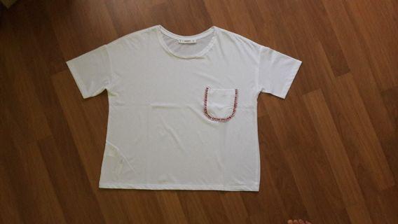 Mango MNG T Shirt