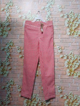 Jegging pants NEW