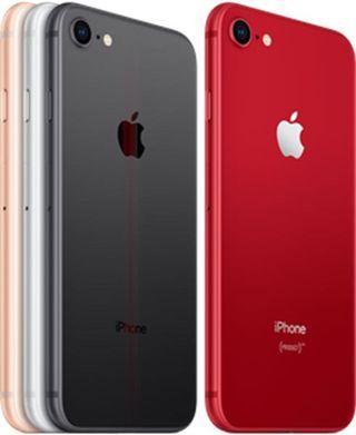 #現貨 快速出貨 💥 iPhone 8 64G(4.7吋)