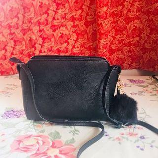 Original Stradivarius Sling Bag