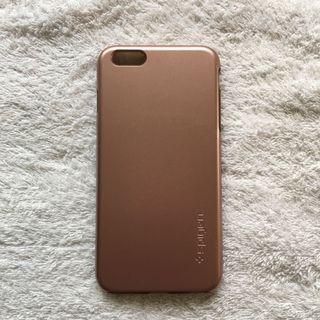 Spigen Case for iPhone 6+/ 6s+