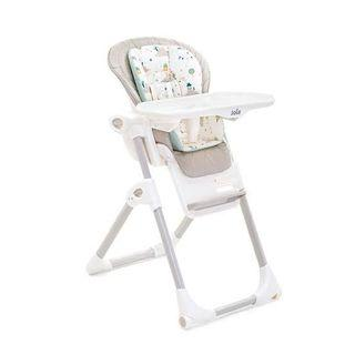 [new] JOIE MIMZY LX baby high chair