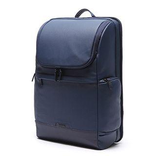 HTML - Slim H7 Backpack / Laptop bag Navy not Tumi herschel