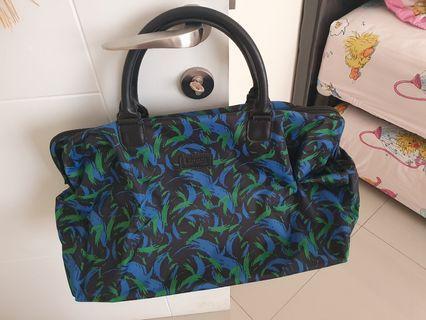 Lipault bags