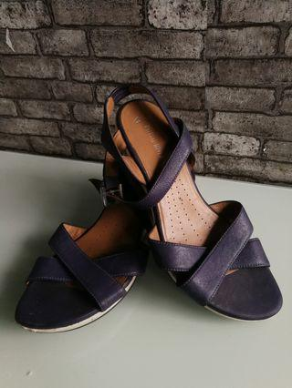 Clarks Sandal / Shoes