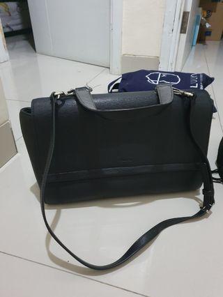 Pedro bags
