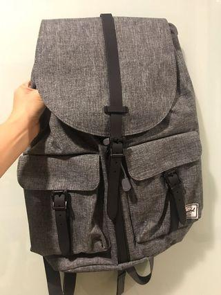 Herschel Backpack (ORI)