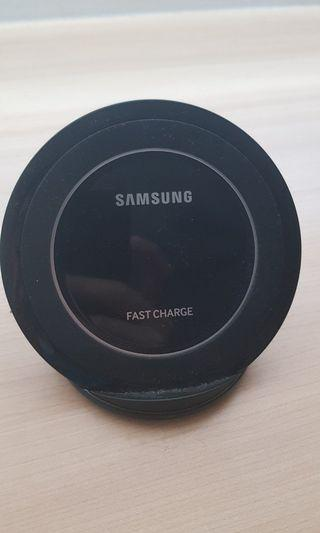 Samsung Wireless Fast Charging Stand