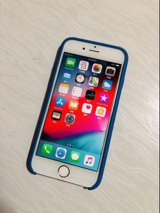 iPhone6S 64g. 金