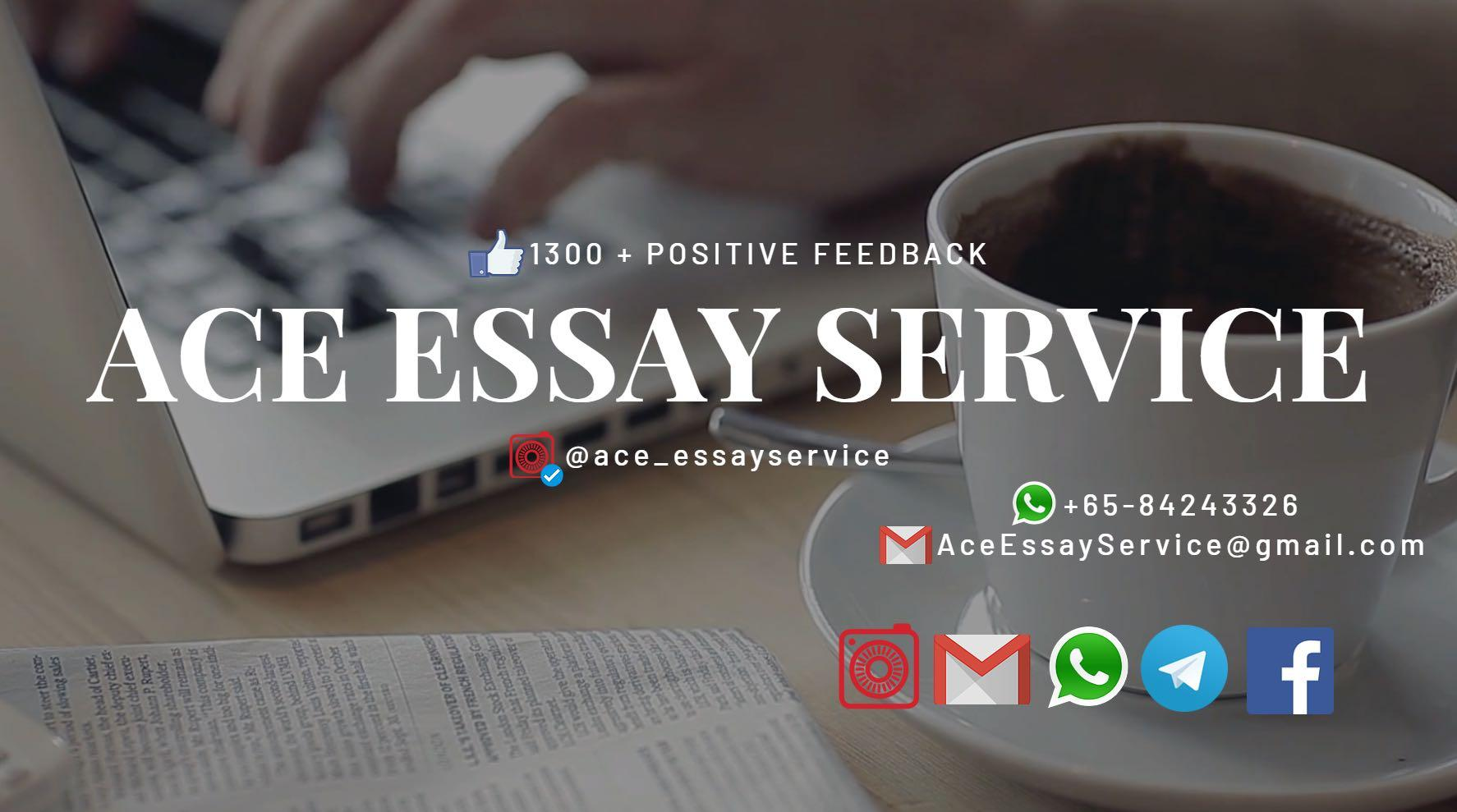 📝 Join us Now!!! 📝as our Assignment Essay Writers!