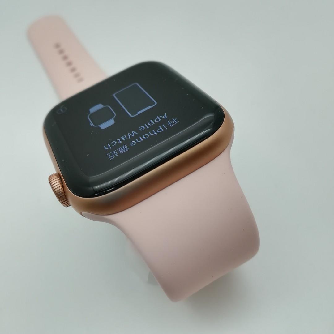 Apple Watch Series 4 LTE 44mm SH077851