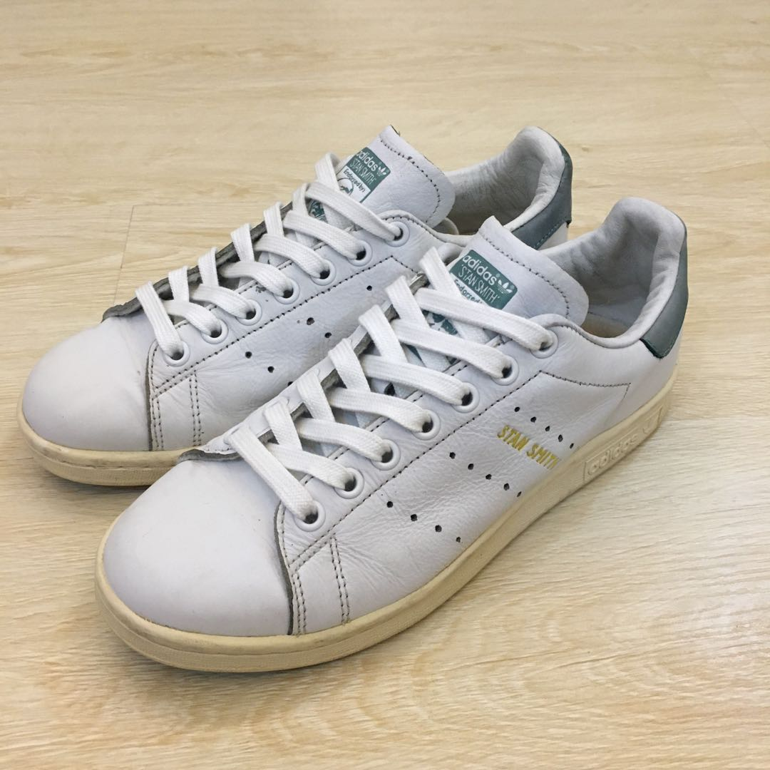 Authentic Adidas Stan Smith Pastel