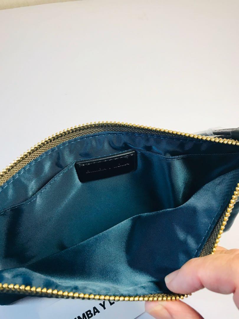 全新bimbay Lola手提袋